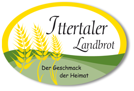 Ittertaler Landbrot